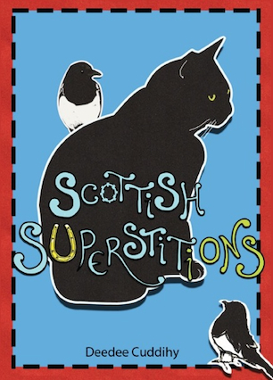 Scottish Superstitions